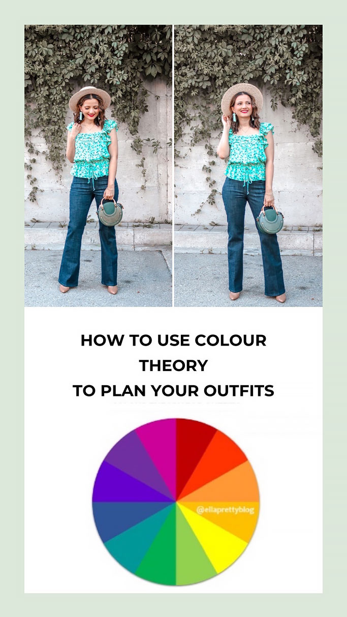 how-to-use-colour-theory-to-help-plan-an-outfit-colour-wheel